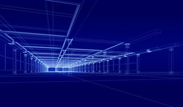 Grafisch ontwerp 3d 3d partner in for Ontwerp 3d